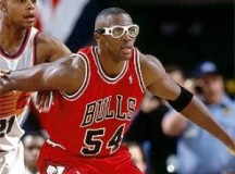 Horace Grant scores federal court win