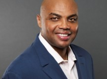 Charles Barkley tired of broadcasting, wants to enter politics…again