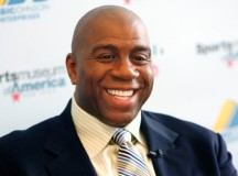 Magic Johnson explains main problem with current LA Lakers team