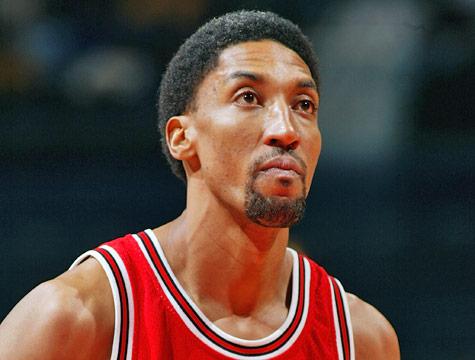 http://exnba.com/wp-content/uploads/2012/11/Scottie-Pippen.jpg
