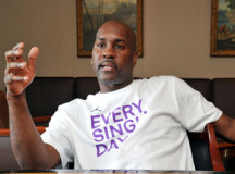 Gary Payton says current NBA players lack will to play defense