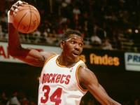 Hakeem Olajuwon documentary – VIDEO
