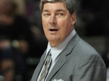 Ex NBA champion Bill Laimbeer becomes new GM/coach of New York Liberty