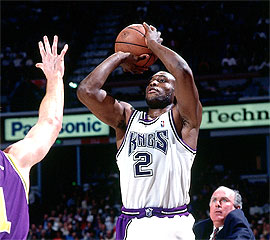 mitch_richmond