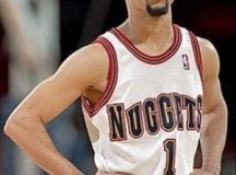 Mahmoud Abdul Rauf drops 51 points on Utah Jazz – VIDEO