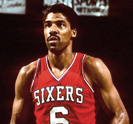 erving-sixers
