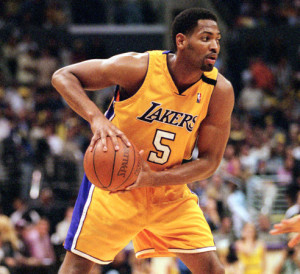 horry-lakers