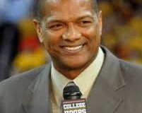 Former NBA star Marques Johnson thinks training players in Philippines