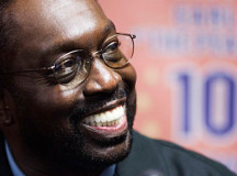 Legendary Earl Monroe: PBAA should expand to India and Africa