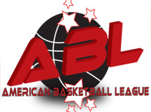 Four ex-NBA coaches currently coaching in American Basketball League