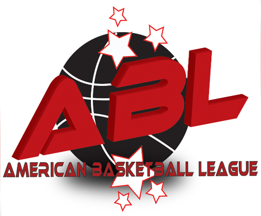 american league basketball