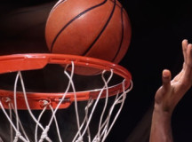 Over 50 ex-NBA stars to play for $2 million prize money
