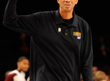 "Kareem Abdul-Jabbar: ""There's more to young people's lives than sports and entertainment"""