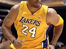 Former NBA player Jim Jackson talks to ESPN, discusses college basketball