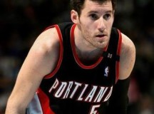 Ex-NBA player Rudy Fernandez allegedly attacked by fans after game in Lithuania