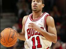 Sioux Falls Skyforce signs ex-NBA guard