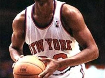 Ex-NBA sharpshooter Bernard King joins Tim Hardaway, Gary Payton as finalist for Hall of Fame