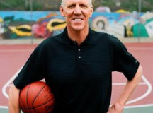 "Bill Walton called himself ""most injured athlete in the history of sport"""