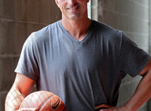 Former NBA player Chris Herren to speak at Neumann University