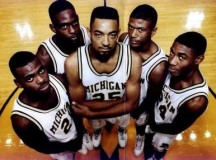 The Fab Five story – VIDEO