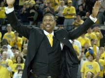 Jalen Rose accused of bad-mouthing Jordan, Reggie Miller