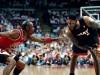Poll: 54% say LeBron James will never be better than Michael Jordan