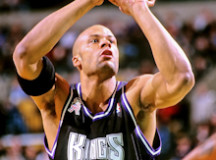 Former NBA player Lawrence Funderburke disappointed with Kings moving to Seattle