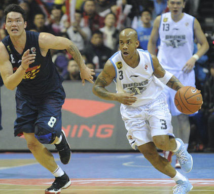 Stephon Marbury excited for visit to Philippines 7ce9778f3