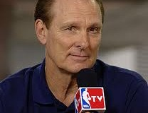 "Former NBA All-Star Rick Barry claims new ""ankle-protecting"" shoes help"