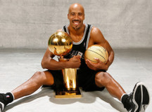 Bruce Bowen: Many players lack preparation for post-basketball life