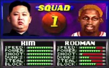 kim-rodman-nba-videogame