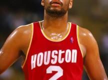 "Ex-NBA center Joe Barry Carroll supports ""Georgia Innocence"" project"