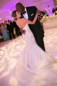 jordan-wedding-1