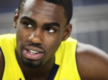 Tim Hardaway's son to declare for NBA draft