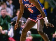 Ex-NBA player Trent Tucker named Minneapolis Public Schools athletic director