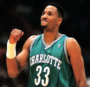 alonzo-mourning-hornets