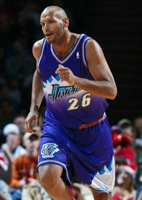 Gay Basketball Players List Basketball Players That Have.