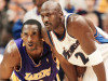 Kobe Bryant says comparing him with Jordan not relevant anymore