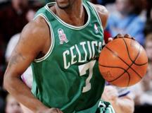 Kenny Anderson fired as Jewish school's basketball team head coach