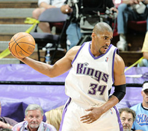 corliss-williamson