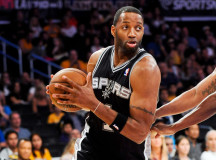Retired Tracy McGrady says he's worthy of Hall of Fame