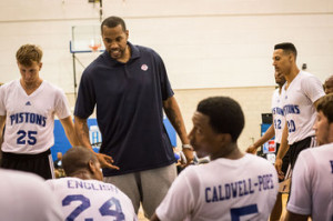 rasheed-wallace-coach