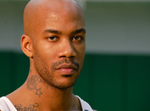 Ex-NBA star Stephon Marbury goes head to head with media online