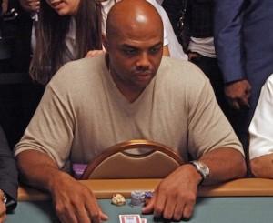 barkley-gamble