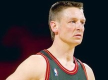 Detlef Schrempf says Nigeria has potential to become one of greatest basketball playing nations