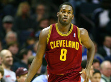 Ex-NBA guard Jeremy Pargo: Was tough to show all my abilities in limited minutes