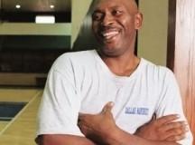 Ex-Dallas Mavericks star to lead charity clinic