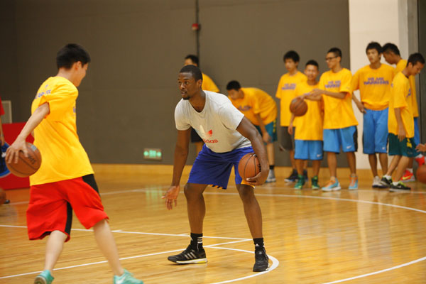 nba-players-shanghai