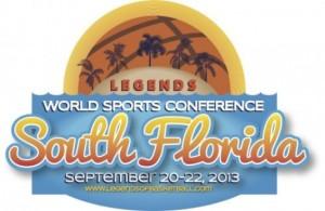 nbrpa-legends-south-florida