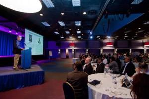 nbrpa-legends-world-sports-conference52